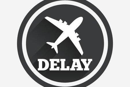 【JAL】フライト変更のメールに対して「了承」するのを忘れた場合どうなる?